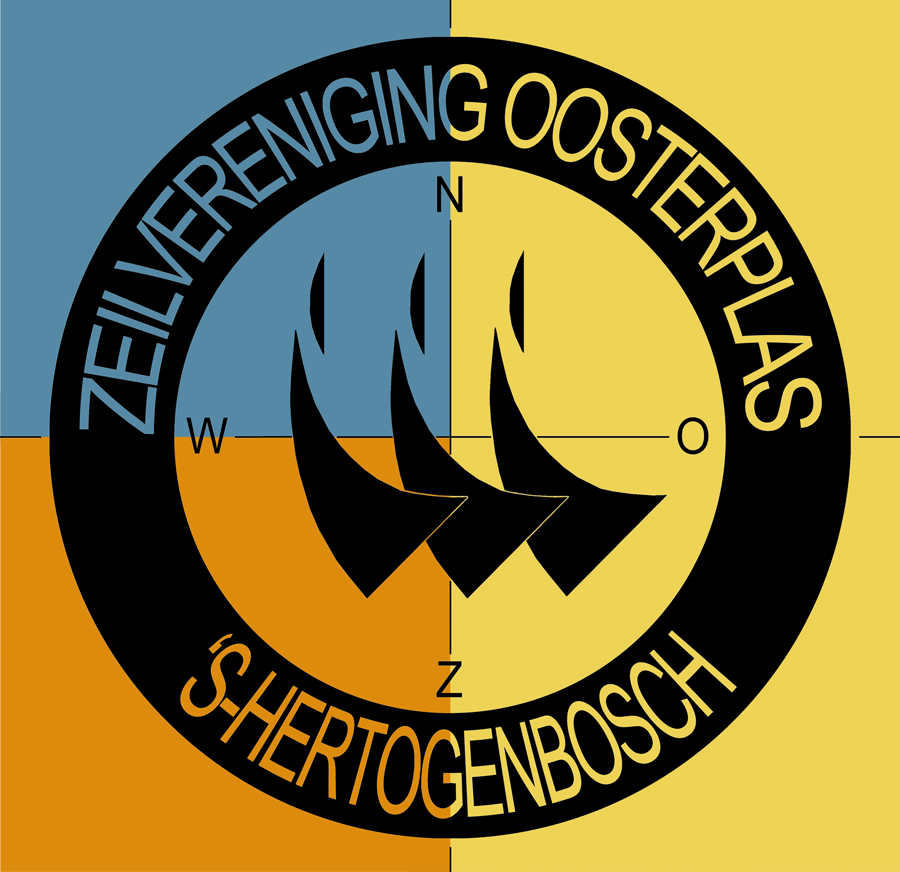 Zeilvereniging Oosterplas